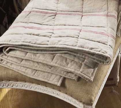 Picnic Blanket Mothology