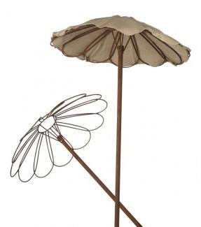 French-Market-Umbrella-Dan-