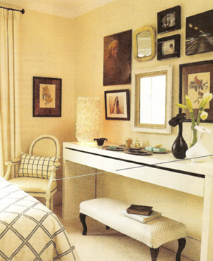 House_and_home_dressing_table_2