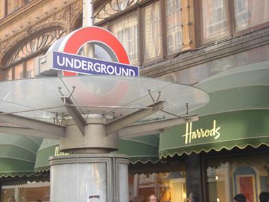 Harrods_underground