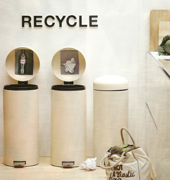 Recycle_living_etc