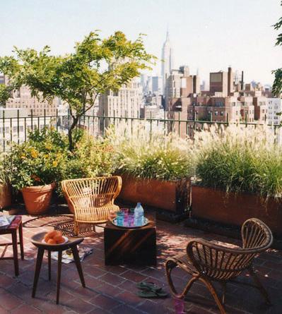 S_hershberger_terrace_garden_hg