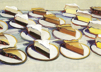 Thiebauds_pies