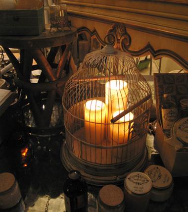 Bird_cage_candles_2