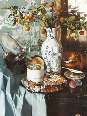 House_and_garden_dressing_table_1
