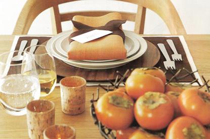 Tomato_centerpiece