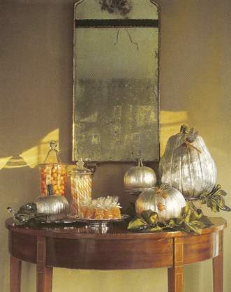 Martha_halloween_mirror