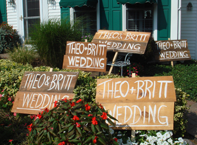 Theo_and_britt_wedding_signs_2_2