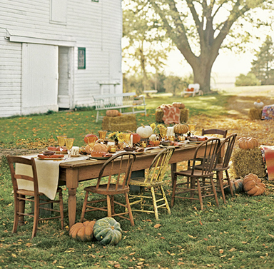 Country_home_thanksgiving