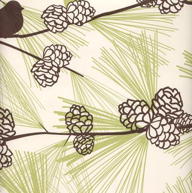 Snow_and_graham_pine_cones_paper_3