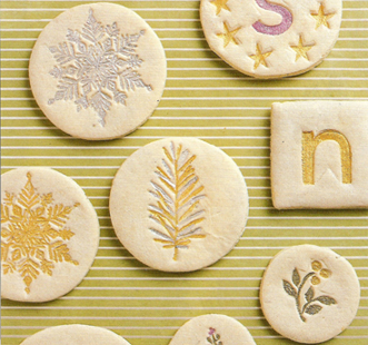 Stamped_sugar_cookies