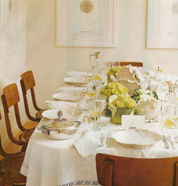 Winter_tablescape_house_beautiful_j