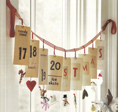 Advent_calendar_country_living_de_2