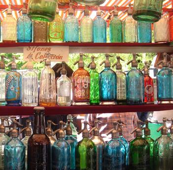 S_bottles_ba_3