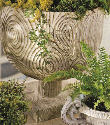 Faux_bois_urn_country_living_feb_08