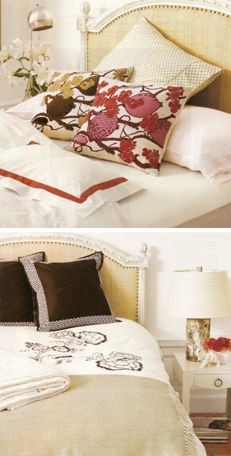 Bedding_real_simple_february_08