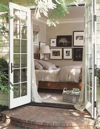 Cottage_living_march_08_patio_door_