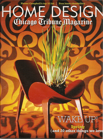 Chicago_tribune_magazine_home_desig