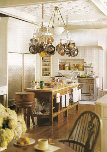 House_beautiful_april_2008_kitche_2