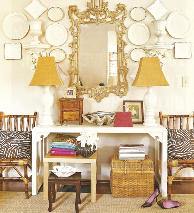 Cottage_living_may_june_08_1_2