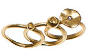 Branch_jewelry_instyle_rings