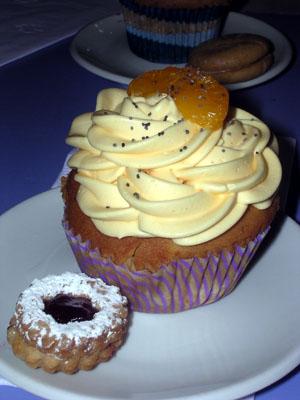 Cupcake_bombon