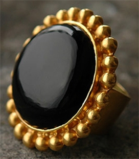 Deanburke_ring_copy_2