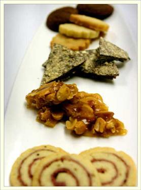 Food_cookies