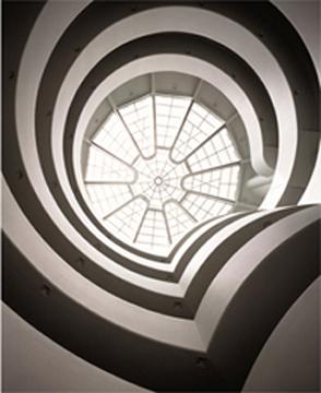 Guggenheim_nyc