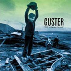 Guster_album