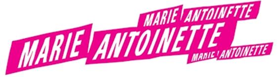 Marie_antoinette_copy