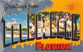 Miami_postcard