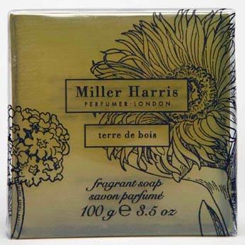Miller_harris_soap_1