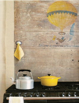 Reclaimed_wood_stove_1