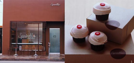 Sprinkles_cupcakes_copy