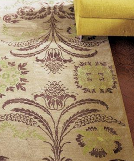 The_rug_company_desigerns_guild_rug_copy_1